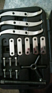 stainless steel socket wrench set Las Vegas, 89102