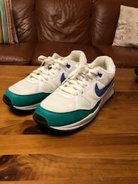 SIZE 8.5 - Mens Nike shoes