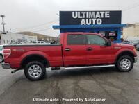 Ford F-150 2010 Temple Hills