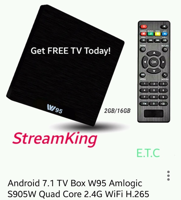 FREE TV/MOVIES Best Builds StreamKing 17bc0b5a-9aea-4d35-a106-95798c5ea2ae