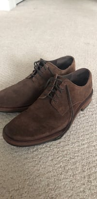 Cole Haan Shoes Arlington, 22201