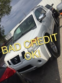 NEED A VEHICLE AS EASY AS 1. 2. 3? GO INBOX ME! EVEN WITH BAD CREDIT I CAN MAKE IT HAPPEN. :) Arlington