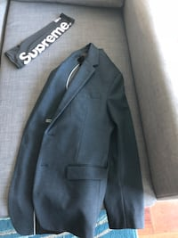 Banana Republic Jacket  Mississauga, L4Z 0A3