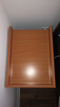 Side table for bedroom or office  Toronto, M6J 3S8