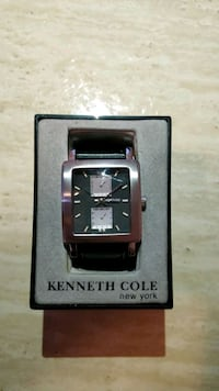 Kenneth Cole Watch  Vaughan, L4L 0G8
