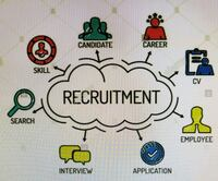 Recruitment Services. Talent for your needs Mississauga