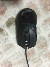 İmıce X8 GAMİNG MOUSE