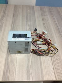 Asus 300 W power supply , 06690