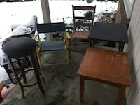 $5 FURNITURE FRIDAY- EACH ITEM ONLY $5 Grand Rapids, 49508