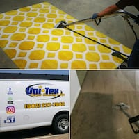 Carpet cleaning Fort Worth, 76104