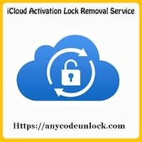 iCloud Or Carrier Unlock Service iPhone Baltimore, 21202