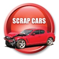 We buy scrap cars Toronto, M9W 3X2