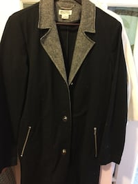Michael Kors ladies coat