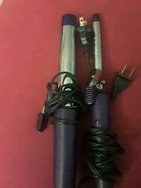 curling irons Canton, 44708