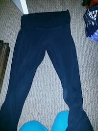 black and white sweat pants Lincoln, L0R 1B5