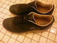 Geox shoes, size 39 Toronto, M5R 2Z5