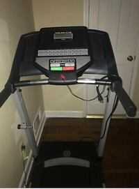 Golds Gym Treadmill Tomball, 77375