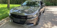 Dodge Charger 2018 Chicago, 60630