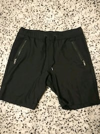 Men's athletic shorts size M Las Vegas, 89118