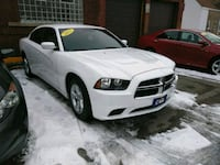 Dodge charger (finanze ) Cicero, 60804
