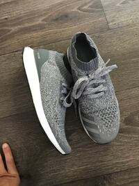 Adidas Ultra Boost Uncaged Oceanside, 92056