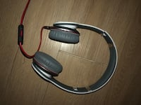 Solo Beats bu Dre. Perfect condition, work perfectly Johnson City, 37604