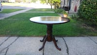 Freshly Reconditioned DinnerTable South Bend, 46615