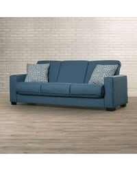 Swiger convertible sleeper sofa from wayfair Silver Spring, 20910