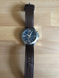 Fossil Watch Burbank, 91505