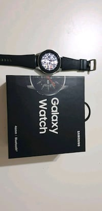 Galaxy watch  Bursa