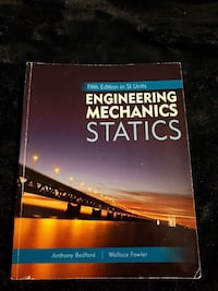 Engineering Mechanics Statics  Oslo, 1054