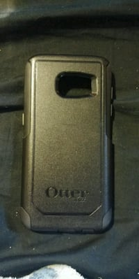 Samsung Galaxy S6 otter box