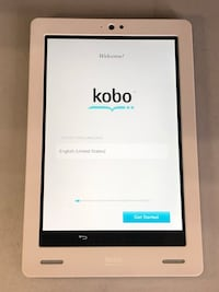 kobo arc 32gb 544 km