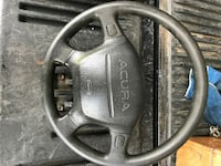 Used Acura Integra Steering Wheel For Sale In Moreno Valley Letgo - Acura integra steering wheel