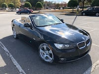 2010 BMW 3 Series 328i Convertible Atlanta