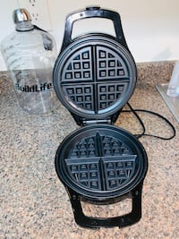 Waffle maker for sale!! Fairfax Station, 22039