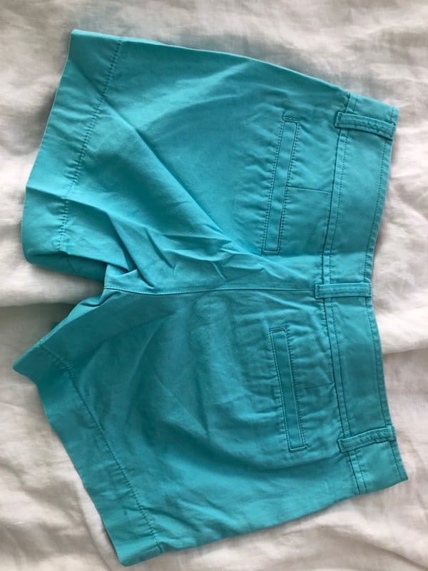Lilly Pulitzer Women's Shorts (Size 2) be3064eb-4c29-4796-9d64-8d024bf13435