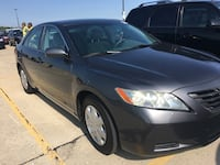 Toyota - Camry - 2009 Glendale Heights, 60139