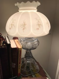 Antique Lamp Knoxville, 37921