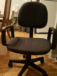 Used PC Chair Toronto, M4C 1M7