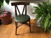 Accent Chair Leesburg, 20175