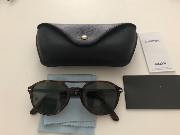 PERSOL 3170-S