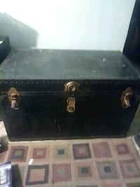 Old chest Murrieta, 92562