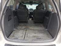 2006 Honda Odyssey 5dr EX-L AT with RES Fort Madison
