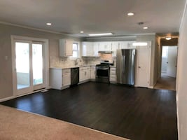 RENOVATED HOME FOR SALE MT LAUREL NJ