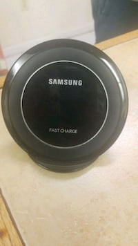 Wireless charger Cohoes, 12047