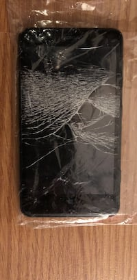 Nokia 625 parts only