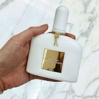 50 ml Tom Ford WhitePatchouli