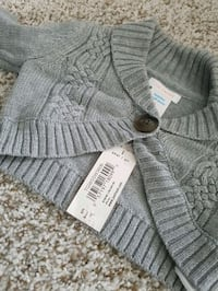 baby clothes size 1 years Kitchener, N2E 3Y7