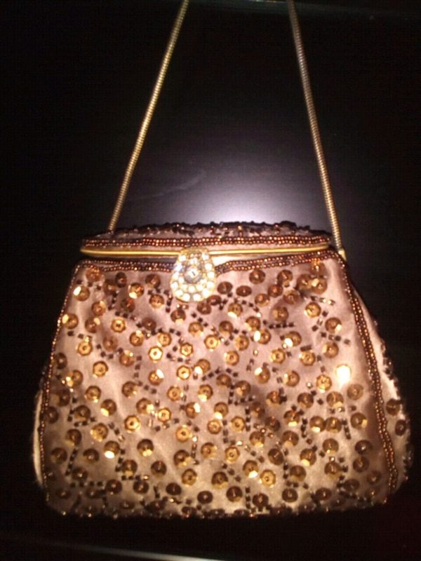 19c6820a4 Used Next purse for sale in Leicester - letgo